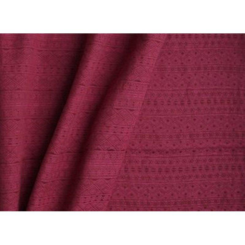 didymos tragetuch indio burgund 6 entspricht 470cm 99 00. Black Bedroom Furniture Sets. Home Design Ideas