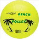Beach-Volleyball Neon 8,5 f