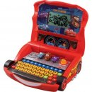 Cars 2 Laptop
