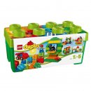 Duplo-Grosse Steinbox 10572