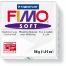 FIMO weiss soft normal