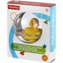 FNB Fisher Price New Born Fisher-Price Entchenball