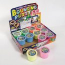 Huepfknete Bouncing Putty