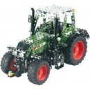 Junior Serie-RC Fendt 313 Vario 1:16