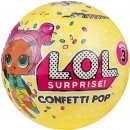 MGA Entertainment L.O.L. Confetti Pop- Series 3 sortiert...