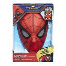 Hasbro Spider-Man Feature Maske von Hasbro