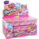 Giochi Preziosi, Shopkins - 2er Figuren Set (Wave 4),...
