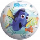 Buntball Findet Dory 5