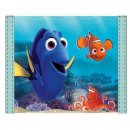 DOR Finding Dory Brieftasche