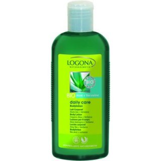 Daily Care Bodylotion