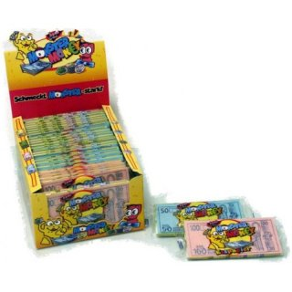 Money Esspapier SB Packung