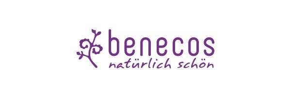 BEN Benecos