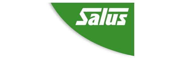 SHS Salus