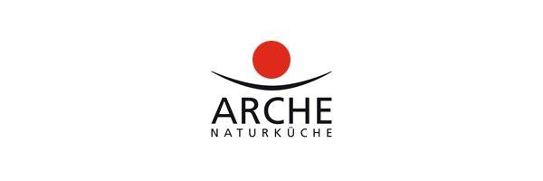 ARC Arche