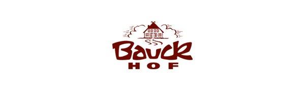 BAK Bauckhof