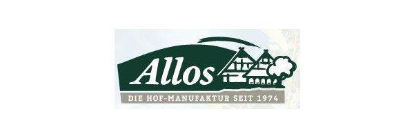 ALO Allos