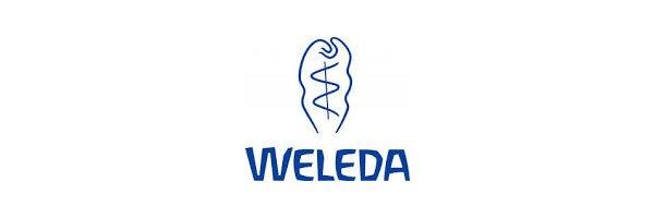 WEL Weleda