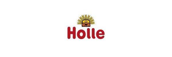 HOL Holle Bio