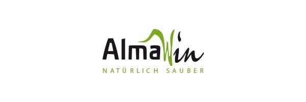 AMW Almawin