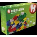 HUBELINO-Starter-Baukasten