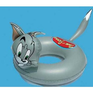 Swim Ring Cerry Sortiert