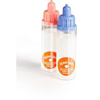 Puppen-Zaubertrinkflasche