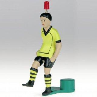 TIPP-KICK Bundesliga Dortmund