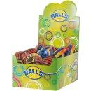 """Mini-Sportball 4"""" Zoll sortiert Ball Schaumstoff"""