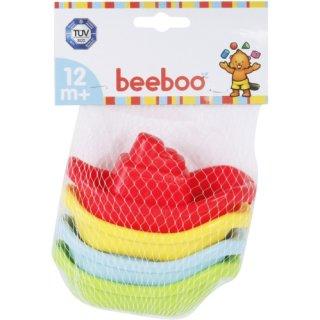 BEB Badeboote