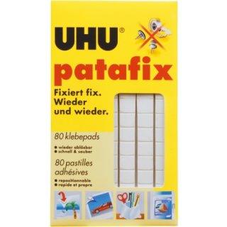 UHU-Patafix80Pads
