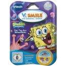 V.Smile Lernspielkassette Spongebob
