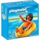 Playmobil Rafting-Reifen (6676)