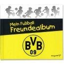 BVB Freunde-Album