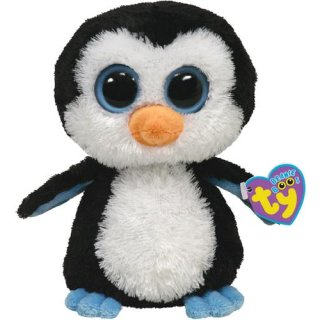 Waddles-Pinguin, ca. 15cm