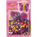 HAMA Maxi Bliste Schmetterling 250 Stü