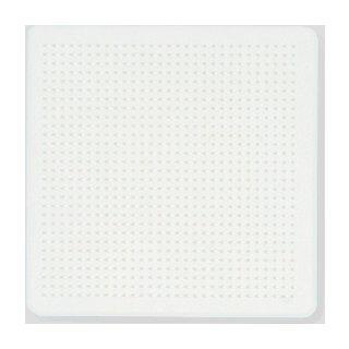 HAMA Stiftplatte kleines Quadrat