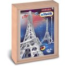 Metallbauk. Eiffelturm C33