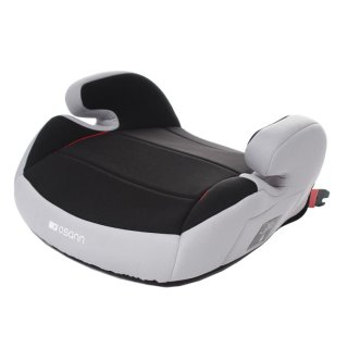 Junior Isofix Shadow