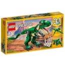 LEGO Creator Dinosaurier (31058)