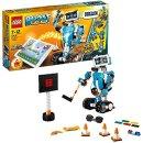LEGO Boost Kreativer Werkzeugkasten (17101)