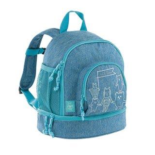 LÄSSIG Mini Backpack