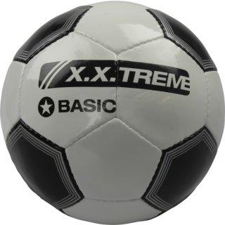 XXT XXTreme Fussball Gr. 5 PVC 2lagig