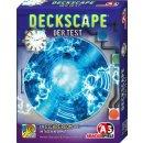 Abacus Spiele Deckscape - Der Test