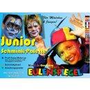 Eulenspiegel 206010 Junior-Schmink-Palette