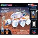 Laser Pegs 18002 Mars Rover