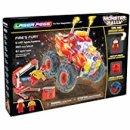 Laser Pegs 18200 Fires Fury