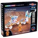 Laser Pegs 18001 Mars Explorer