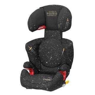 Maxi Cosi Rodi XP Star Wars 2/3 Kindersitz - Autositz