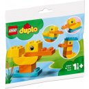 LEGO® DUPLO® 10873 Minnies Geburtstagsparty, 21...