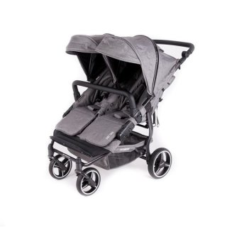 BABY MONSTERS Easy Twin 3.0 Texas Special Edition